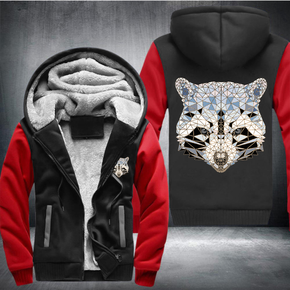 red 2018 White Chrystal Hommes Très Arrivée Mode Populaire Nouvelle black grey red2 De Sweat Hoodies red1 Tigre rYPnZwrqE