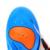 PU Palmilhas Esportivas Eco Friendly Insere Almofadas De Absorção de Choque Tênis de Corrida Esporte Respirável Homens E Mulheres Palmilhas Cuidados Com Os Pés