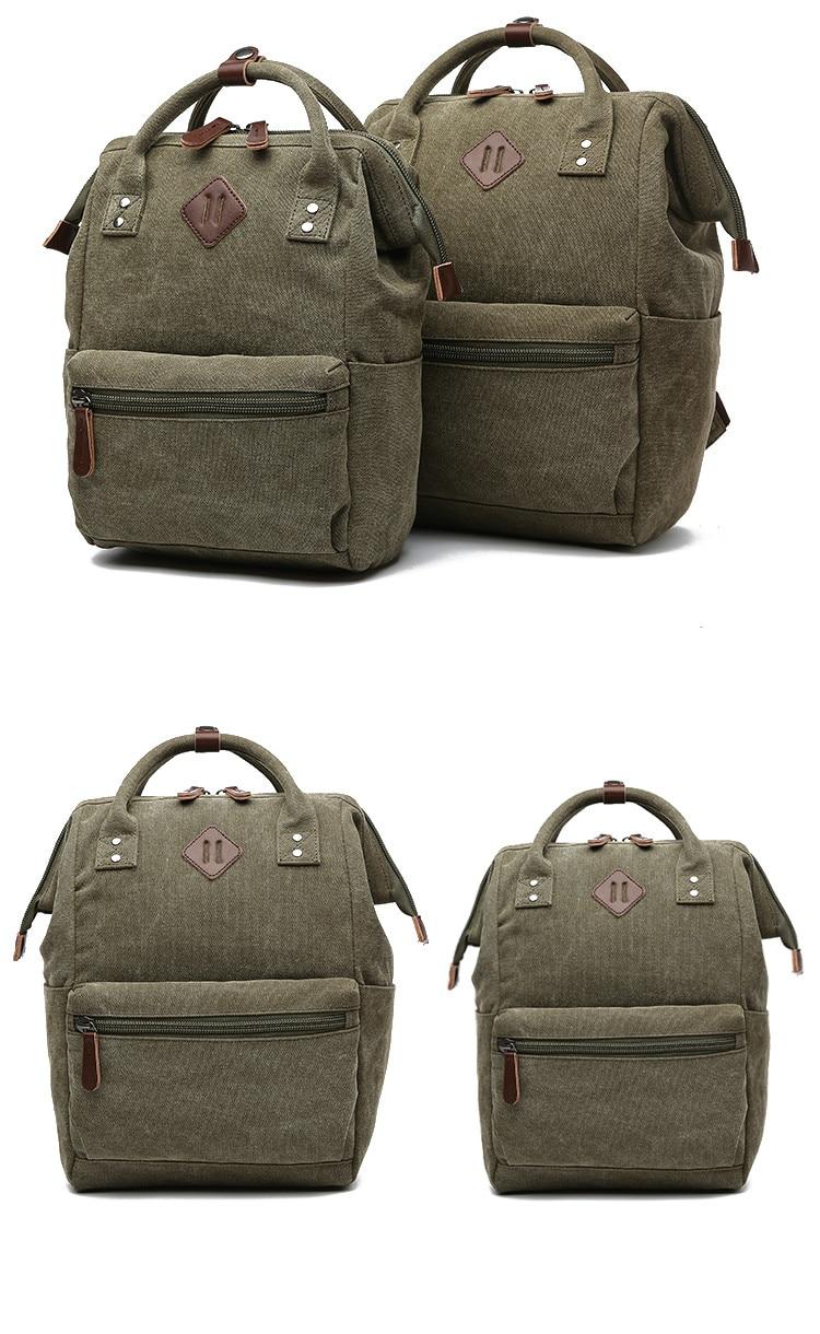 30backpacks for teenage girls