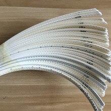 0603 SMD Free shipping Ceramic Capacitor Assorted Kit 1pF~10uF 50values*50pcs=2500pcs Chip Ceramic Capacitor Samples ki