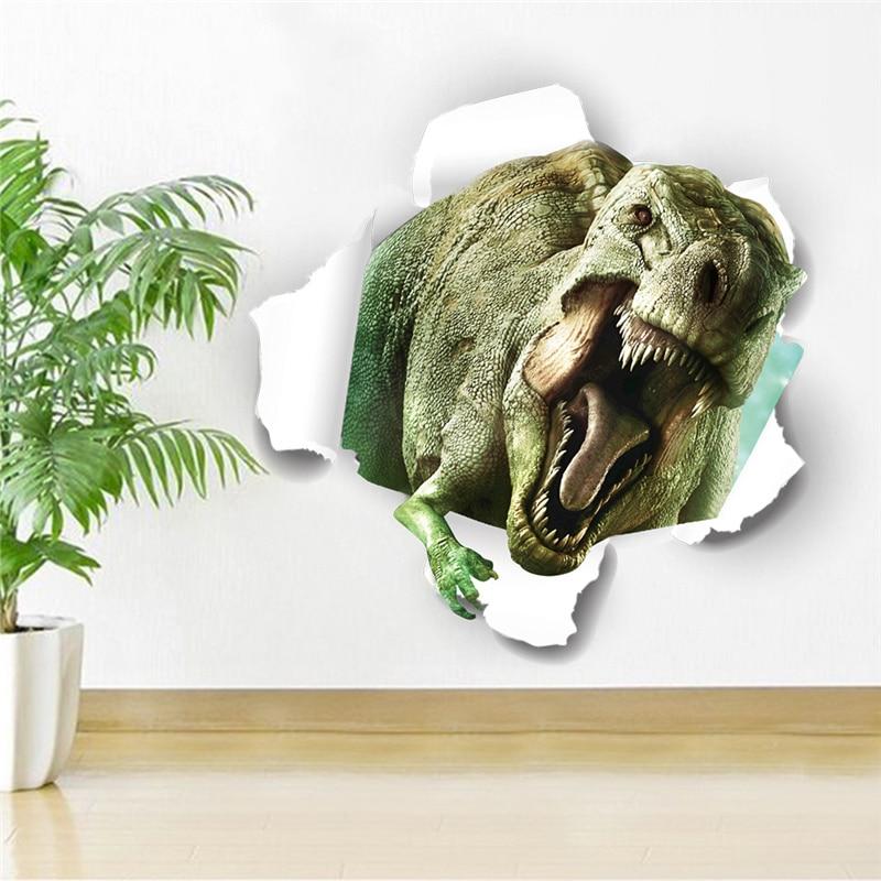high quality dinosaur baby room-buy cheap dinosaur baby room lots