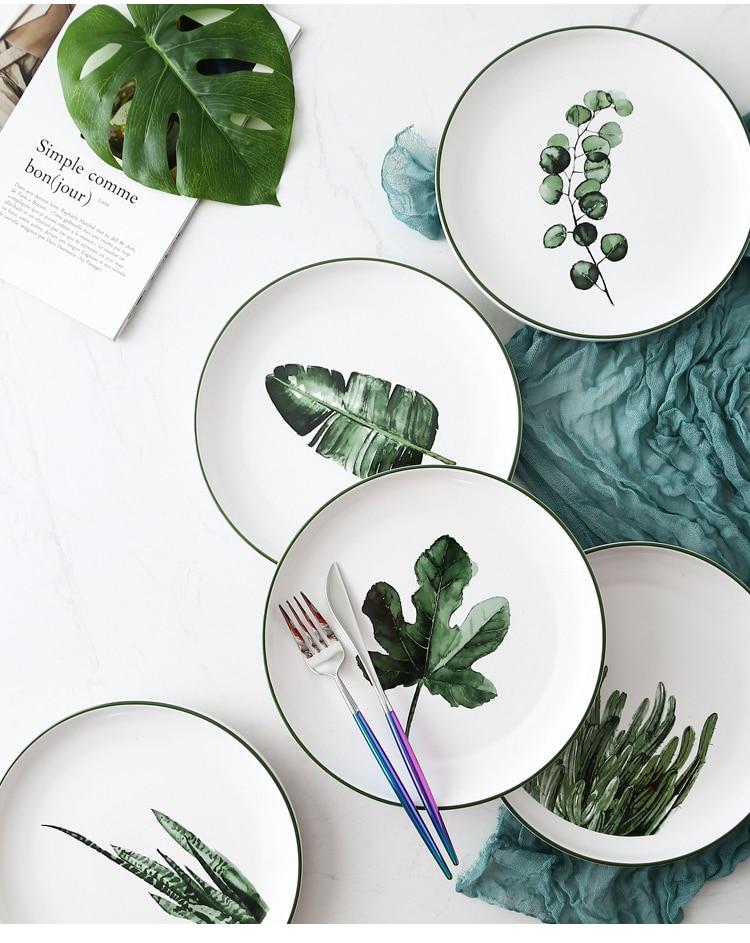 Ceramic-Plate_06