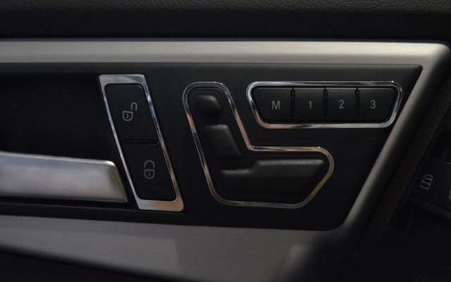 Car Door Lock Button Inside Car Door Lock Button 2010 2011 2012 2013 For Mercedesbenz Cclass Car Door Lock Button And Key Best Of Nongzi