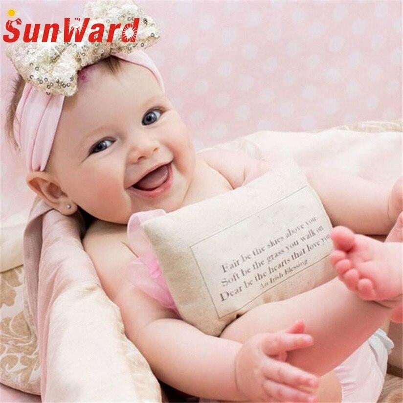 2017 Girl's Headbands Hair Accessories Sequins Boeknot Bling Hair band Newborn Toddle Headband Drop Shipping F50 Drop Shipping(China (Mainland))