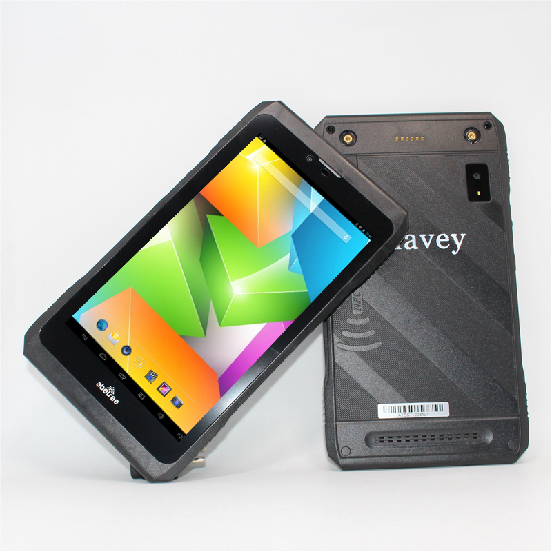 все цены на Glavey 7 inch MTK6582 3G GSM Phone call tablet pc Quad core Dual sim card Android 4.4 Wifi 1024*600 1GB/8GB 5MP Camera NFC OTG