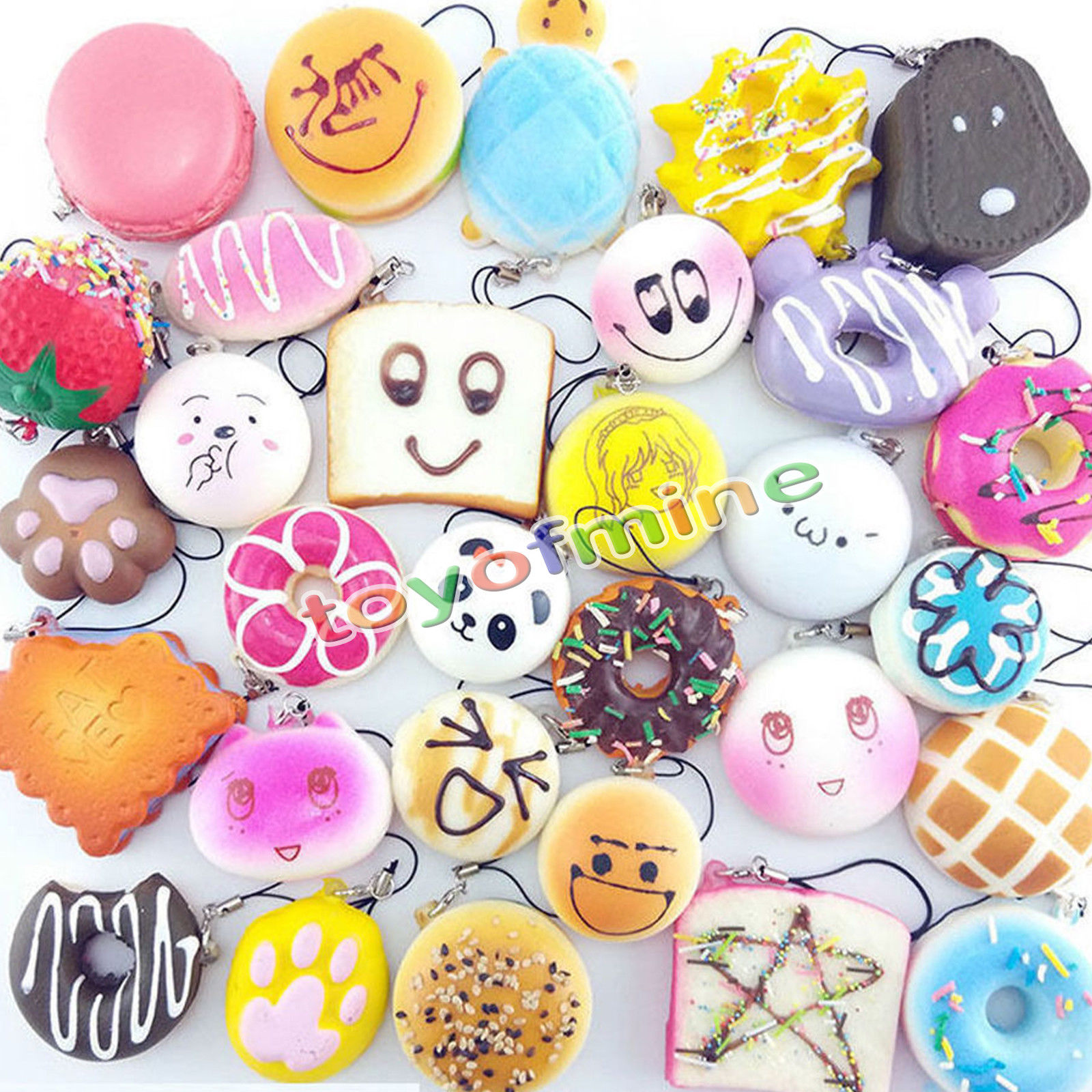 Online Buy Wholesale squishies from China squishies ...