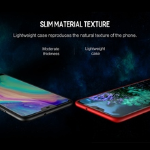 ROCK Clarity Series Case for Huawei P20 P20Pro