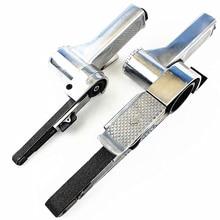 free shipping pneumatic belt…