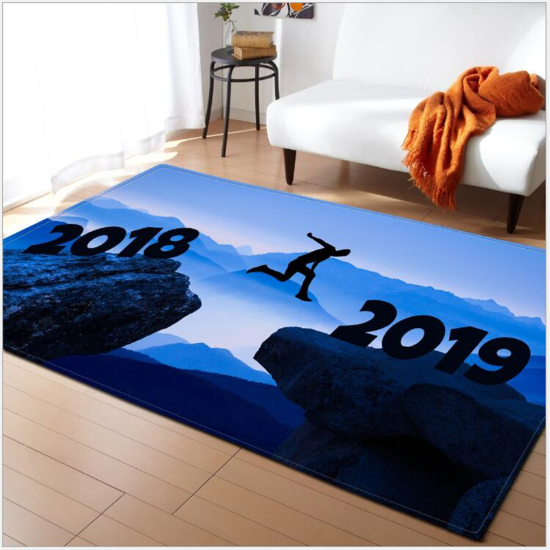 AOVOLL Creative 2019 Modern And Comfortable Silky And Supple Carpet Carpets For Living Room Carpet Bedroom Decoration Floor MatsAOVOLL Creative 2019 Modern And Comfortable Silky And Supple Carpet Carpets For Living Room Carpet Bedroom Decoration Floor Mats