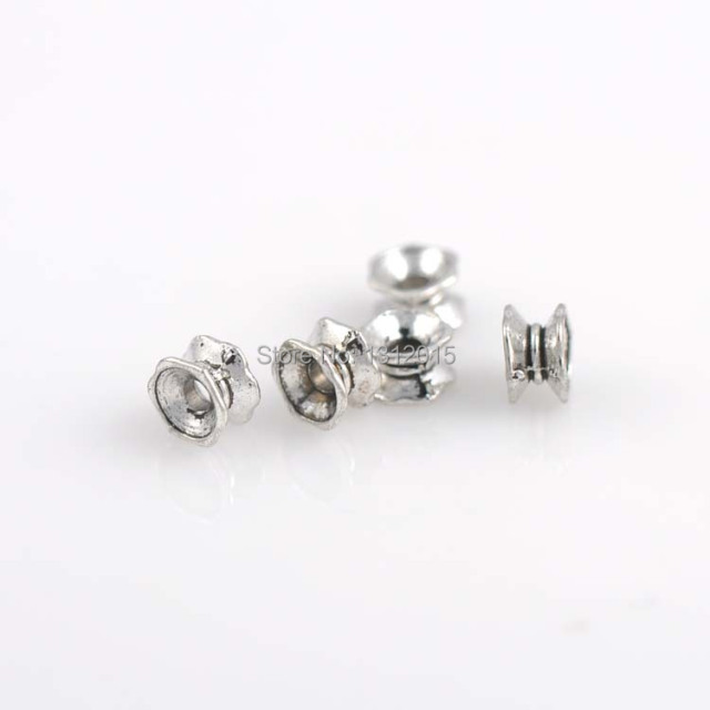 alloy spacer sell jewelry antique making wholesale metal hot beads item and supplies gold