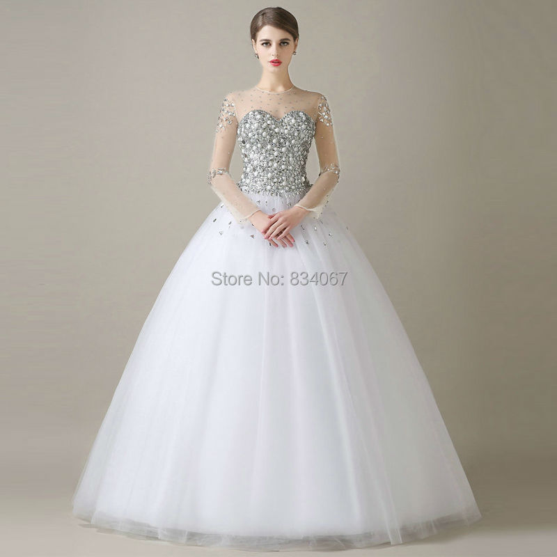 Sparkly wedding dresses for sale fashion dresses sparkly wedding dresses for sale junglespirit Image collections
