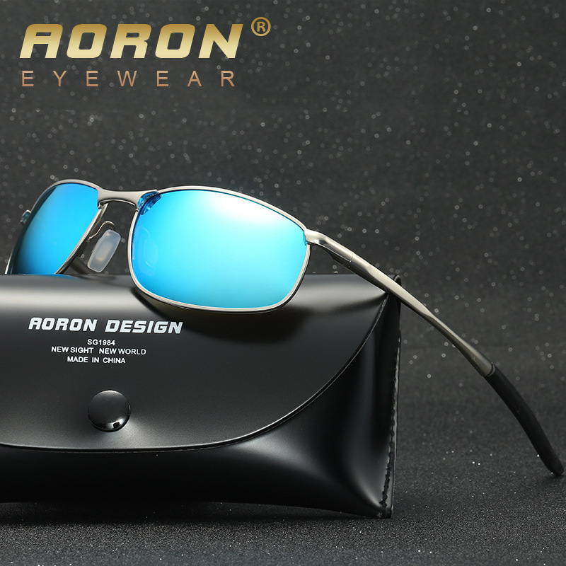 7ffa9241cf Buy glasses men sun police and get free shipping on AliExpress.com
