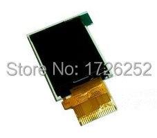 Noenname_null Chimei 1,8 Zoll 20pin Tft Lcd Bildschirm Ili9163c Stick Ic 128 Rgb 160 8bit Parallele Schnittstelle