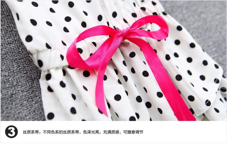 HTB1fc9XHXXXXXcuXpXXq6xXFXXX5 - 2015 New Fashion summer girls clothing set kids children girls shorts jumpsuit one piece Halter top and jumpsuit overalls 6-10Y