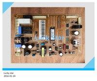95% new for Samsung refrigerator pc board Computer board DA41 00164A board good working
