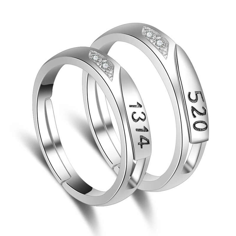 50a1f1c161 Detail Feedback Questions about 100% 925 sterling silver romantic ...