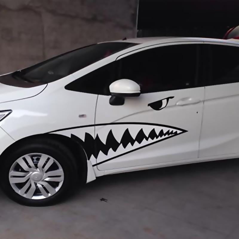 Graphics For Shark Car Graphics Wwwgraphicsbuzzcom - Custom decal graphics on cars