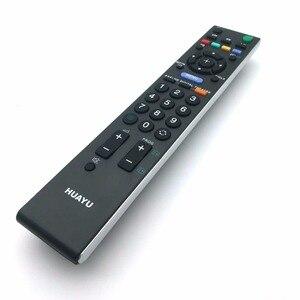 Image 4 - Télécommande de remplacement pour Sony RM ED002 RMED002 RMED 002