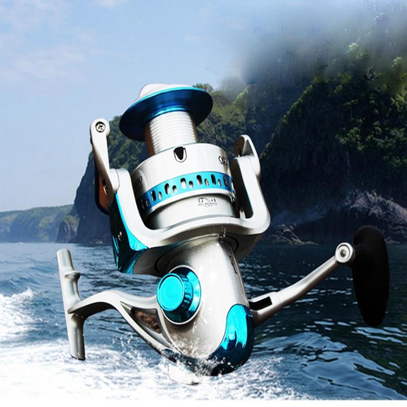 carretilha pesca 04