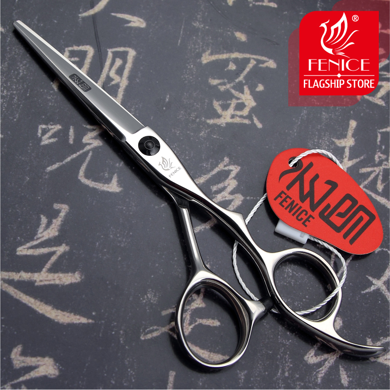 5.5 inch Newest hairdressing scissors regular salon beauty cutting barber shears high quality JP 440c5.5 inch Newest hairdressing scissors regular salon beauty cutting barber shears high quality JP 440c