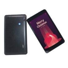 MTK8127 Android 4.4 Tablet PC 7 inch   Quad Core  1GB/8GB  Bluetooth  Wifi  G-Sensor