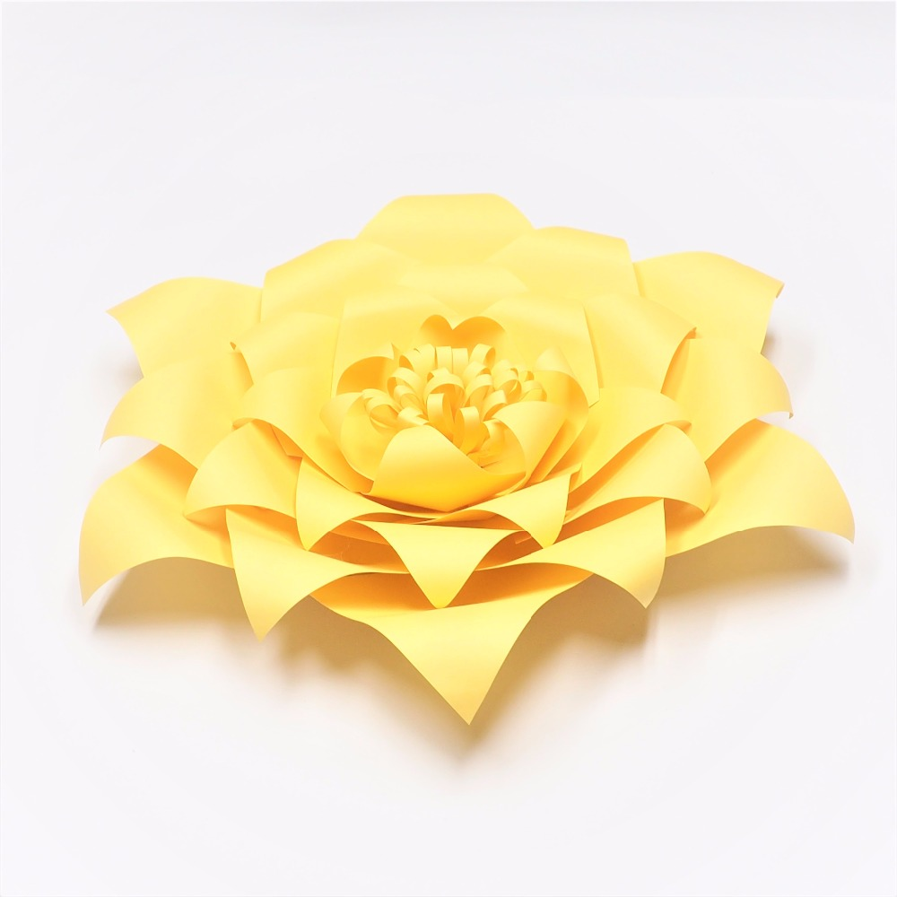 Buy yellow baby head piece and get free shipping on AliExpress.com