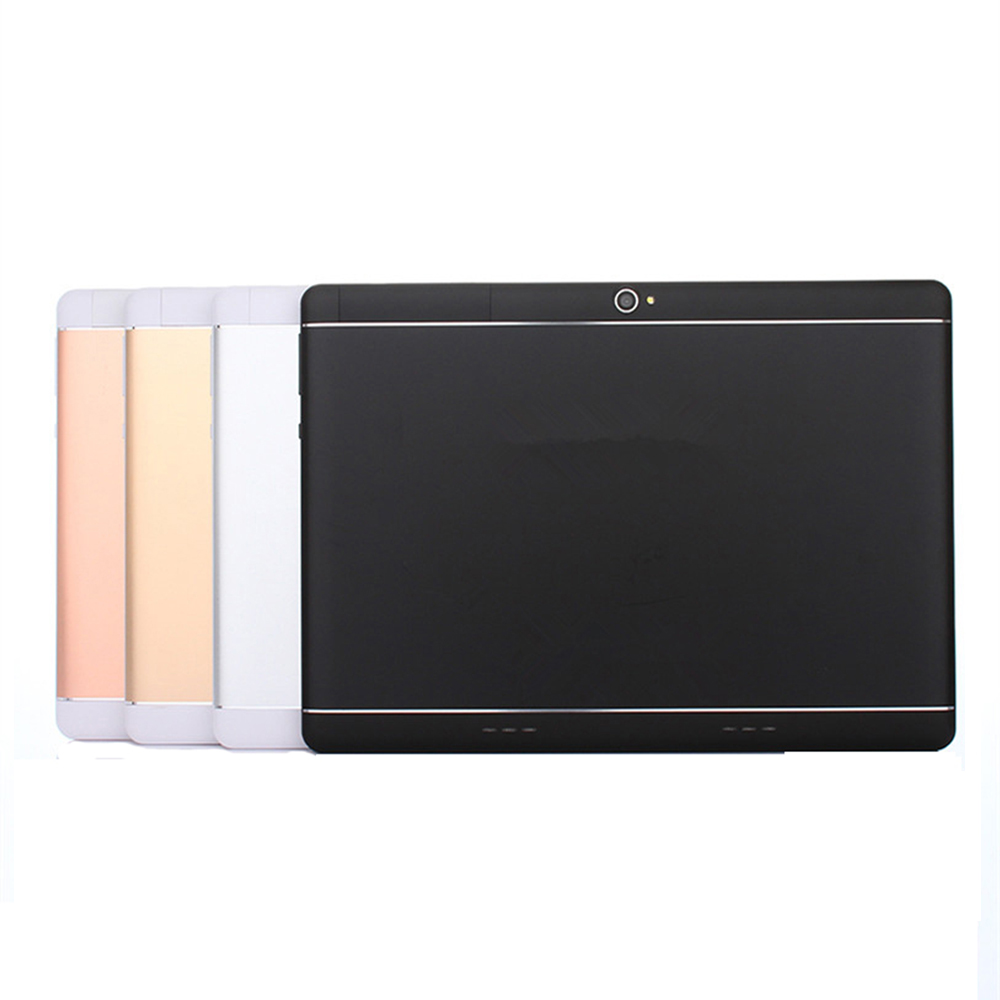 colors andorid 7.0 tablet