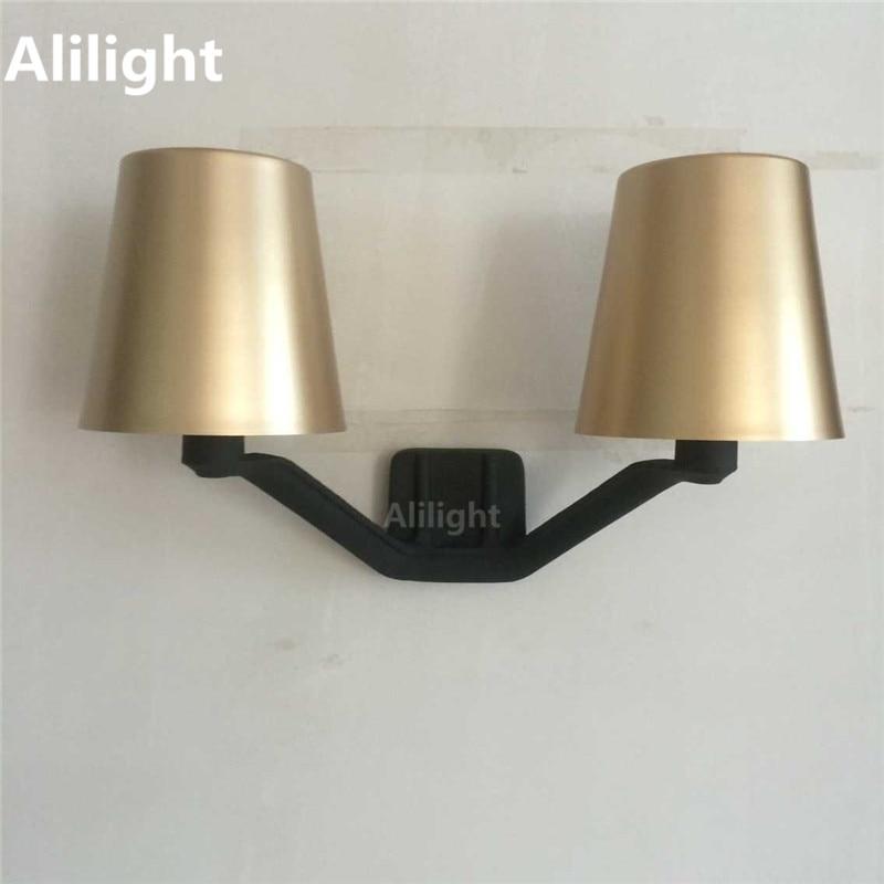Designer Wandlampen. Designer Wandlampen. Wandlampen. Serge Mouille ...