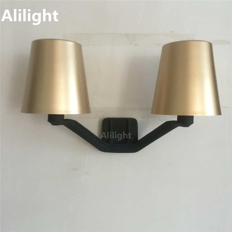 Bathroom Fixtures Gold online get cheap gold bathroom light fixtures -aliexpress