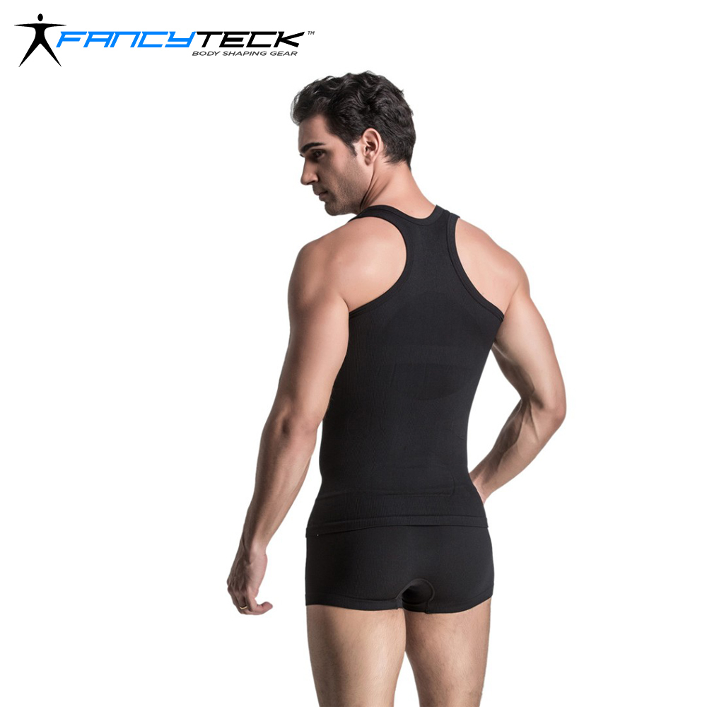 Online Get Cheap Body Compression Garments -Aliexpress.com ...