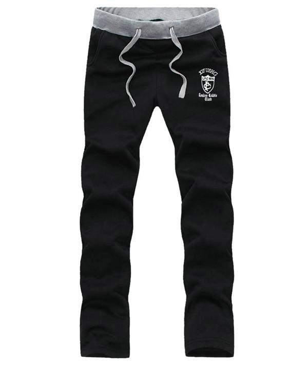 men\'s sporting suit12