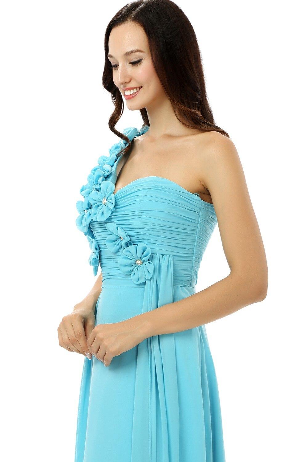 Pretty Cocktail Dresses Under 50 Images - Wedding Ideas - memiocall.com
