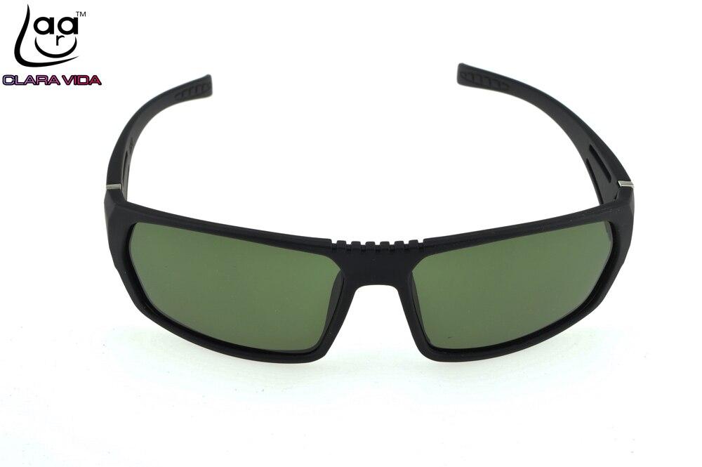 2016 Для мужчин мужской поляризованный Polaroid Спорта Super Cool Солнцезащитные  очки для женщин Защита от солнца оттенков Рыбалка Очки открытый 816d671889d