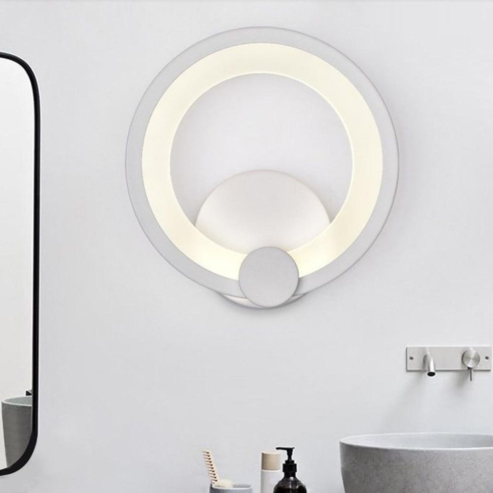 contemporanea camera da letto illuminazione-acquista a poco prezzo ... - Illuminazione Camera Letto Led