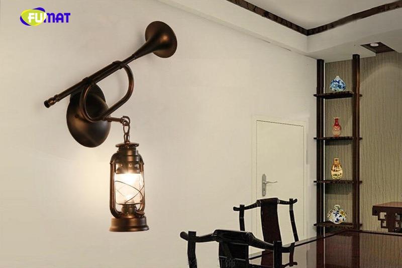 Koresene Lamp 11