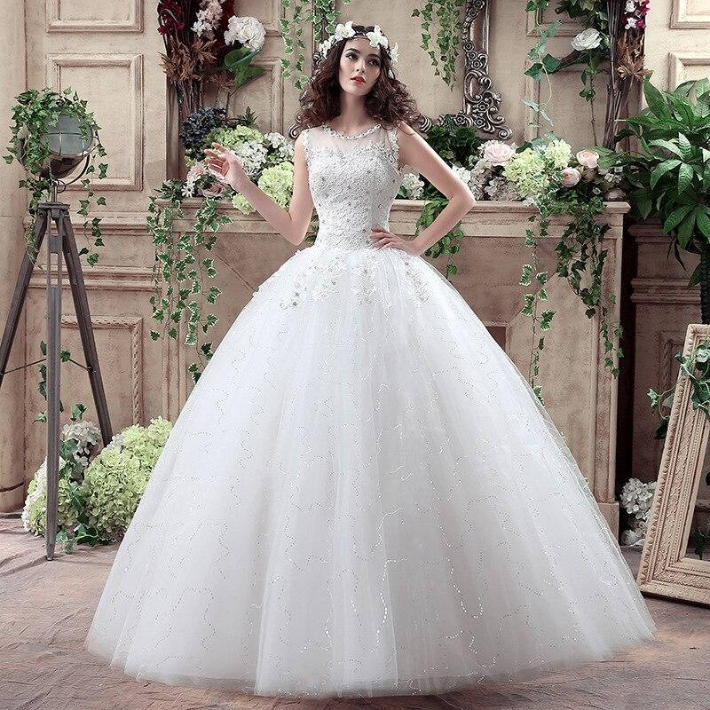 Online Buy Wholesale Wedding Dresses For Older Brides From