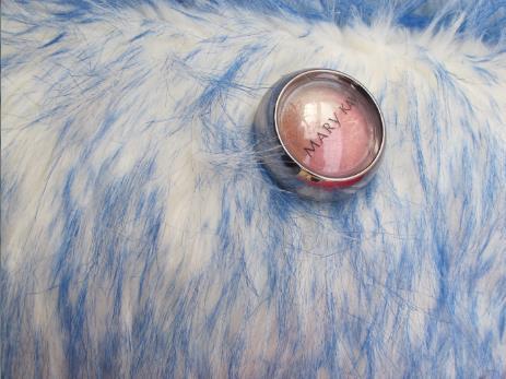 bonne qualit en fausse fourrure tissu blanc colorant bleu pointe 5 7 cm long pile feutre cloth150cm 50 cmpcs - Colorant Tissu
