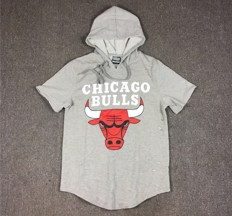 Popular Bulk Sweatshirts-Buy Cheap Bulk Sweatshirts lots from ...