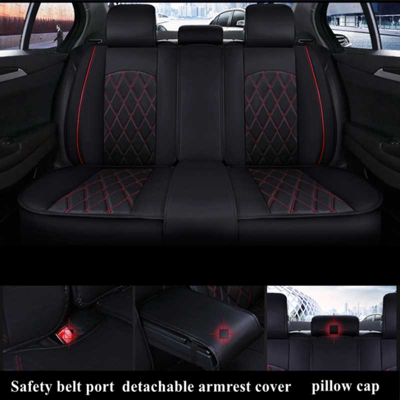 Enjoyable Auto Seat Cover Styling Fit Suzuki Swift Sport A Wind Celerio Ik 2 Authentics Baleno Sx4 S Cross Vitara Cultus Reno Liana Alivio Bralicious Painted Fabric Chair Ideas Braliciousco