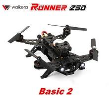 In stock Original Walkera Runner 250 font b Racing b font Basic 2 Version with