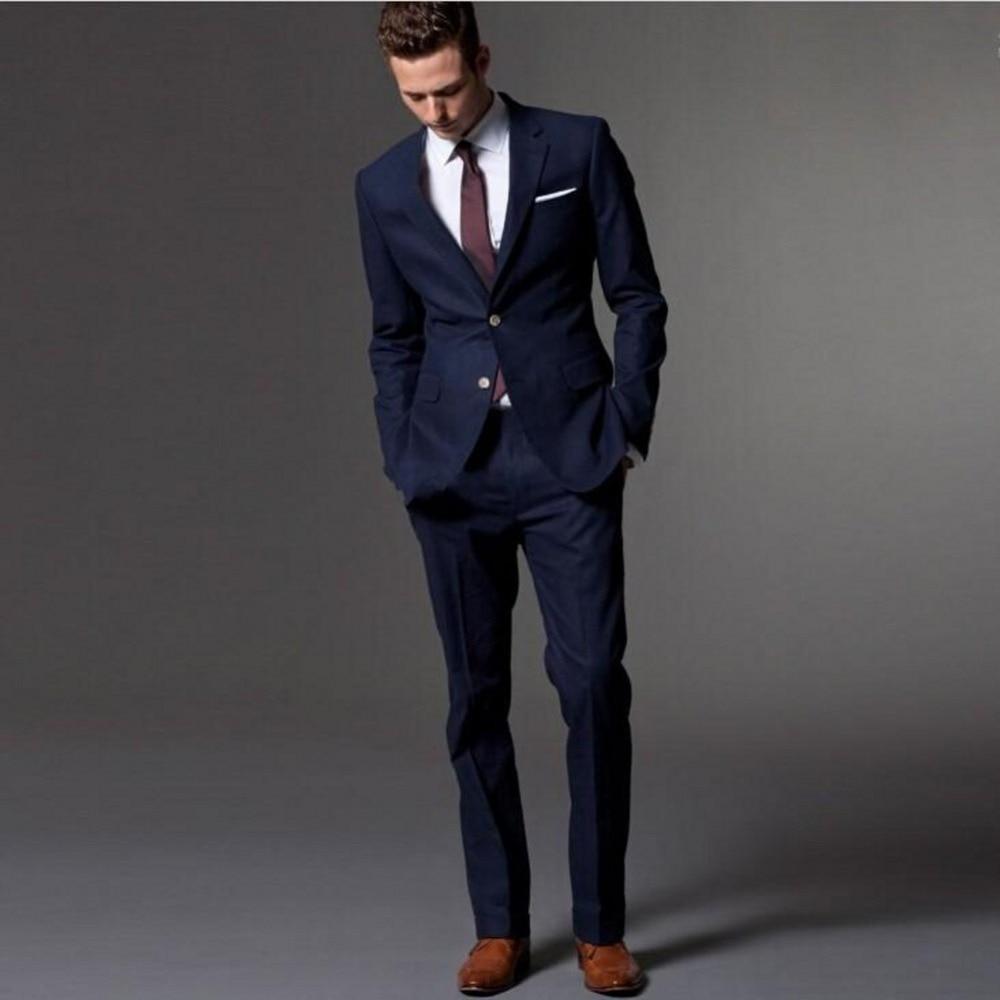 Popular Blue Wedding Italian Suit-Buy Cheap Blue Wedding Italian ...