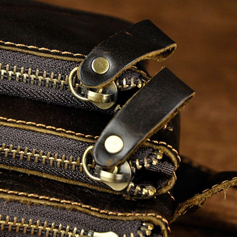 Cheap waist bag