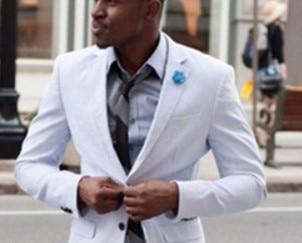 Terno Masculino Conjuntos Elegante 2018 Nuevo Verano Negocios Con Trajes Hombres Blanco Pantalones Moda Boda Traje Cortos Hombre De Yong kZiXuP