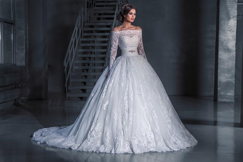 Popular Wedding Dress Taiwan-Buy Cheap Wedding Dress