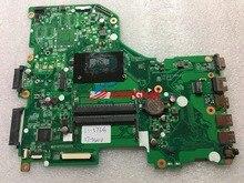 DA0ZRTMB6D0 FOR Acer Aspire E5-573G Motherboard WITH I7-5500U 100% TESED OK
