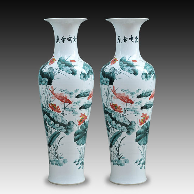 Online Shop 1 piece Chinese Style Pure Handpainted Lively lian nian on hand painted porcelain towels, hand painted porcelain plates, hand painted porcelain vessel sinks, hand painted porcelain tiles, hand painted porcelain china, hand painted wreaths, hand painted figurines, hand painted porcelain pendants, hand painted porcelain masks, hand painted porcelain pitchers, hand painted wooden coasters, hand painted porcelain lamps, hand painted porcelain eggs, hand painted ceramics, hand painted ashtrays, hand painted nippon vase value, hand painted limoges porcelain, hand painted porcelain jewelry boxes, hand painted nippon vase with gold, hand painted porcelain tea sets,