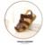 Criança verão sandálias de couro de alta qualidade sandálias enfant garcon crianças macias shoes sandálias bonitos do bebê moda