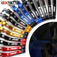 BXMOTO Motorbike Brake Lever For Honda XADV 750 X ADV 750 2017 2018 Motorcycles Accessories Brake