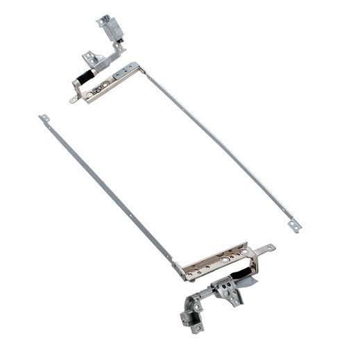 New 15.4' LCD Screen Hinge Hinges For Toshiba Satellite