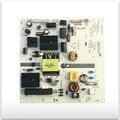 Плата электропитания LED4253 LYP03008A0 465R1013SDJB K-PL-0A1